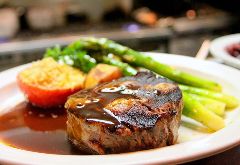 asparagus-barbecue-bbq