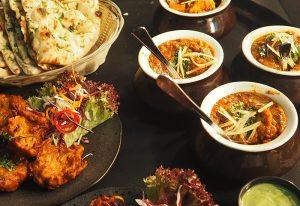 close-up-cooking-cuisine